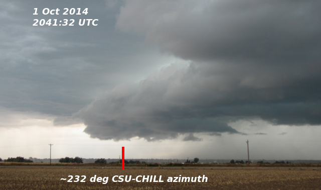 01oct2014 arcus 640w anot.png