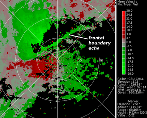 1oct2014 2029 NWS vr anot.png